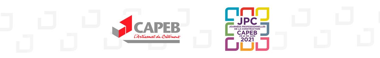 CAPEB 2020